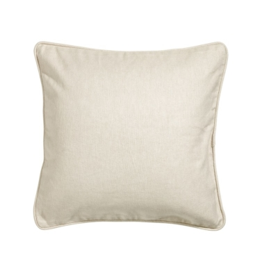 Organic Cotton Cushion Cover