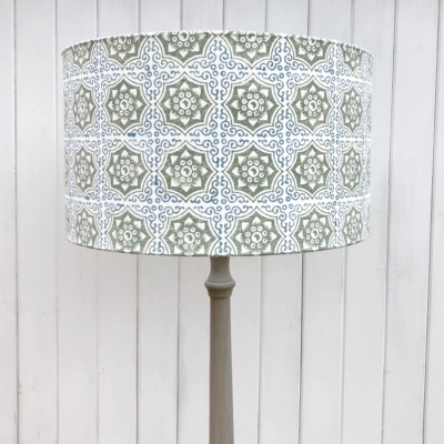 block-printed-lampshade-workshop