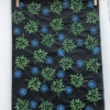 Hand Block Printed Tissue Paper- Botanical Design