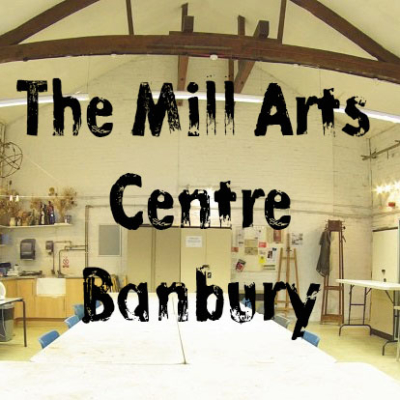 Block Printing Workshop The Mill Art Centre Banbury