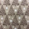 Elegant Christmas Tree Sample