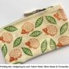 Block Printing Kit - Hedgehog & Leaf