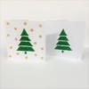 Block Printed Christmas Cards