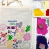 Children's Tote Bag Printing