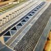 Fabric Print Design- Traditional Block Printing Workshop