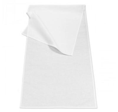 Table Runner Linen/ Cotton Blend