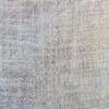 Organic Cotton Linen/ Cotton Scarf