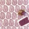 Mulberry BlockCraft Fabric Paint