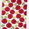 Indian Block Printing- Pomegranate design