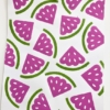 Indian Block Printing- Watermelon Design