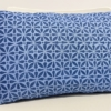 Abstract Cushion Cover Sample