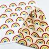 Rainbow Samples