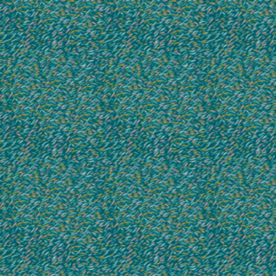 Deco 802