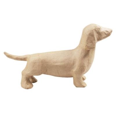 sa189 sausage dog