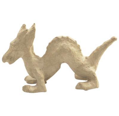 AP177 Oriental Dragon