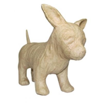 SA150 Chihuahua