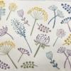 Block Printing Set- Seed Head & Flowers Booster Set