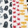 Halloween Printing Blocks