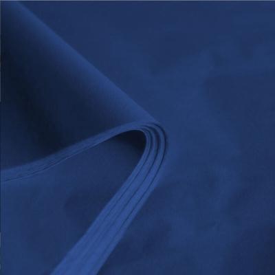 Navy Blue Tissue Paper Packs